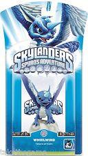 Activision Spyro's Adventure Skylanders Whirlwind Character figure