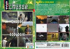 Chasse & ecologie  - Chasse du petit gibier - Top Chasse