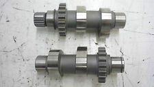 HARLEY DAVIDSON HD 99-06 TWIN CAM 88 ANDREWS CAMS CAMSHAFTS # 255160