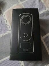 Ricoh Theta Z1 360 Degree 23.0MP Spherical Camera - Black BRAND NEW!!!!