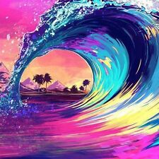 Ocean by Ocean The Boxer Rebellion Vinyl 5060454941262