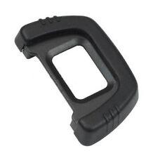 1Pc Rubber Viewfinder Eyecup Eye Cup For NIKON DK-23 D300 D300S D7100 D7200 D600