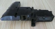 """Sony Bravia 46"""" LCD TV KDL-46Z4500 Subwoofer 1-858-039"""