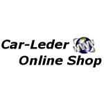 car-leder-shop