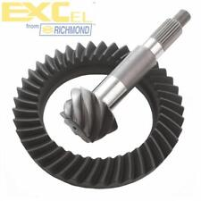 EXCel Differential Ring and Pinion D44456;