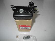 cylindre d'em brayage Maître-cylindre d'em brayage Honda CBR1000F ST1100 NEUF