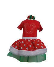 Weihnachten Kostüme für Baby und Kleinkinder