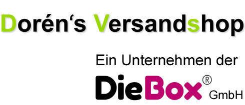 Dorén's-Versandshop (DieBox GmbH)
