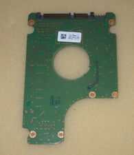 "PCB PER HARD DISK SAMSUNG SPINPOINT 2,5"" SATA M8_REV.07 R00 ,  100720903 03"
