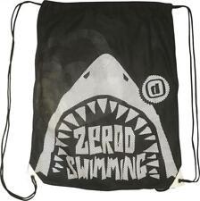 ZeroD Swimming Swim Swimmer Gear Bag Brand New Triathlon