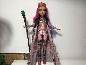 Descendants 3 Deluxe Audrey Doll
