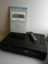 Philips CDi 210 Player inkl. Infrarot Controller