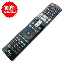 Mando Distancia LG AKB73115302 Blu-Ray BDT590 BD582C-P