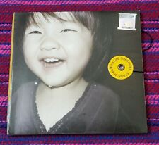 Eason Chen ( 陳奕迅) ~ Life's Continue EP ( Malaysia Press ) Cd