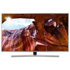Samsung UE43RU7449UXZG 43 Zoll 4K-LED-TV PQI: 2000 HDR