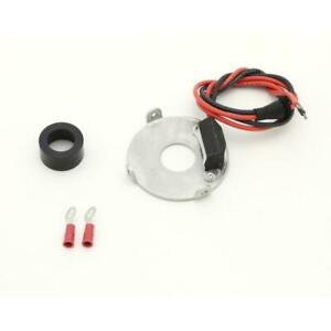 Pertronix Ignition Points-to-Electronic Conversion Kit SV-142N6;