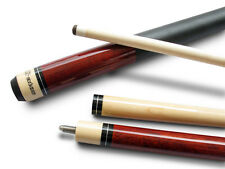 Champion ST-14 Billiards Cue Stick with Joint protector, Glove, 3 layer cue tips