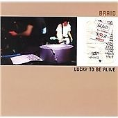 Braid - Lucky to Be Alive (Live Recording, 2000) emo Jimmy Eat World