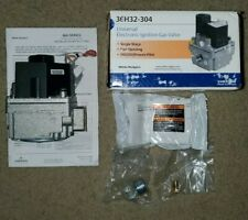 White-Rodgers 36H32-304 HSI Gas Valve New in Box NOS....retail is $99!