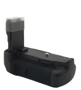 Canon EOS 7D Battery Grip BG-E7 Battery