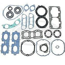Yamaha Complete Gasket Kit 701 Dual Carb XL700 62T-11181 99 2000 2001 2002 03 04