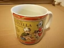 More details for nursery viyella for children mug cup collectors churchill england