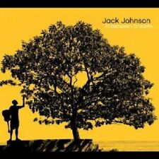 "JACK JOHNSON ""IN BETWEEN DREAMS"" CD DIGIPACK NEW+"