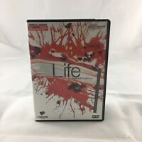 Life: The Angels And The Demons Paintball DVD NPPL PSP WDP Free Shipping