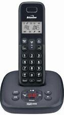 Binatone Veva 1720 Single Cordless Phone with Answering Machine
