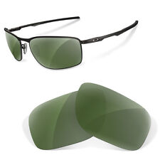 Polarized Replacement Lenses for Oakley conductor 8 green g15 color
