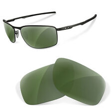754e7fb200 Polarized Replacement Lenses for Oakley conductor 8 green g15 color