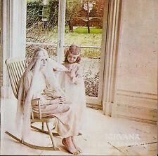 Nirvana: local anaesthetic (1971); rr 4109-wp répertoire NEUF