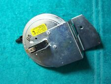 Carrier Bryant Payne Pressure Switch HK06WC086 PPS10007-2116 HK06WC088