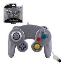 Manettes de jeu de jeu pour jeu vidéo et console Nintendo GameCube