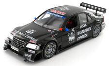 Mercedes C Class UPS - Sonax Kurt Thiim ITC 1996 1:18