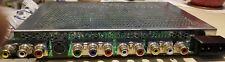 PPM42S3 Flat-Panel Plasma Monitor BN41-00282B Monitor Analog Board