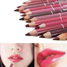 Unbranded Long Lasting Lip Liners