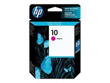 HP Tintenpatronen für Drucker ohne Angebotspaket Ablaufdatum (MM/JJJJ) 01/2015
