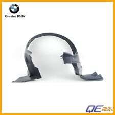 BMW Z3 1996 1997 1998 1999 2000 2001 2002 Genuine Bmw Fender Liner 51718397686