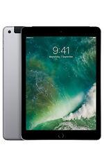 NEW Apple iPad Wi-Fi + Cellular 32GB Space Grey