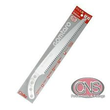 Silky Gomtaro 103-30 300mm Large teeth Replacement Blade