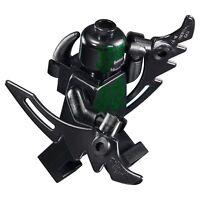 LEGO Berserker MINIFIG Minifigure Marvel Super Heroes 76084