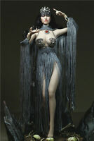 """1/6 Goddess of Earth Clothing Accessories F 12"""" TBLeague PH Big Bust Female Body"""