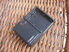 Genuine Original Canon CB-5L Charger for BP-511 BP-511A BP-512 BP-514 Battery