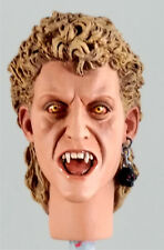 1:6 Custom Portrait Alex Winter as Marko Version 3 from the film The Lost Boys