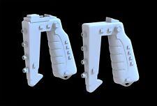 Space 1999 TV Stun gun Prop Replica