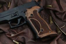 Sigsauer P226 Prof.Target Grip