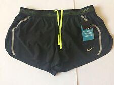 Ladies NIKE ZONED COOLING Shorts Large