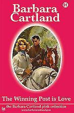 Libros de literatura y narrativa románticos con colección