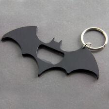 DC Comics Batman Multi Tool Keyring Keychain Bottle Opener Stocking Filler